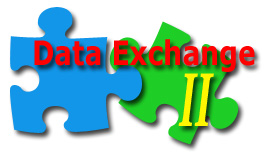 Data Exchange II